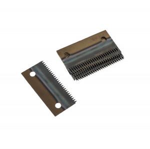 Dévidoir métal intensif adhésif 50mm