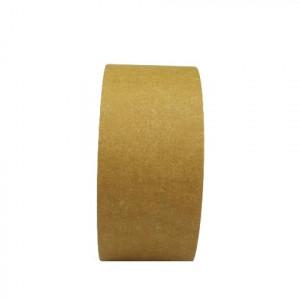 Ruban adhésif kraft UBIS Ecopaper 50mm x 50ml