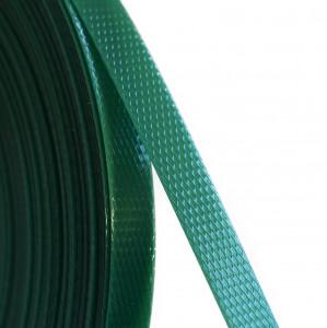 Feuillard polypropylène 12 x 0.4mm 2000ml