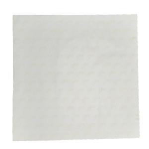 Feuille antiglisse 150 g/m2 photofilm PE2F blanc 1200 x 1000mm