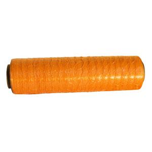 Filet de palettisation manuel bobine 800m élastique