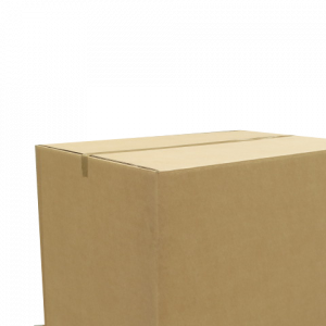 Housse carton 1200 x 800 x 1400mm