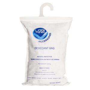 Absorbeur d'humidité  sac 1kg