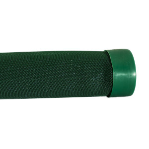 Filtre éthyléne swift vert 75cm