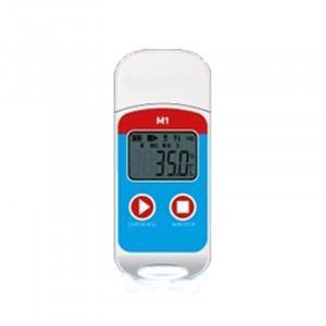 Contrôleur de température USB M1