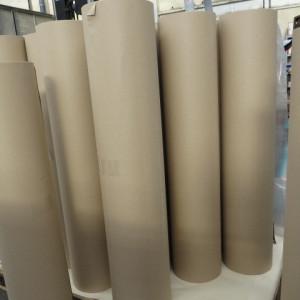 Rouleau de papier kraft 90 g/m² 100cm x 250ml