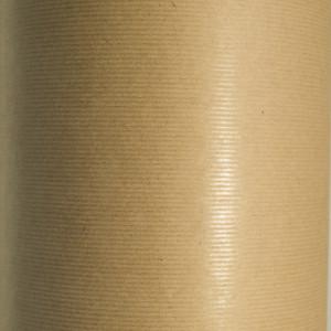 Rouleau de papier kraft 70 g/m² 140cm x 300ml