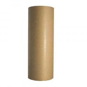 Rouleau de papier kraft 90 g/m² 140cm x 250ml