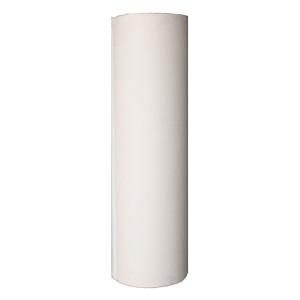 Rouleau de papier macule 90 g/m² 1200mm x 275ml