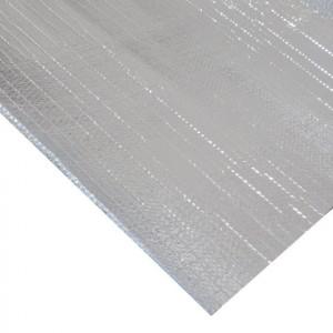 Plaque isolante MBBM 1000 x 1200mm