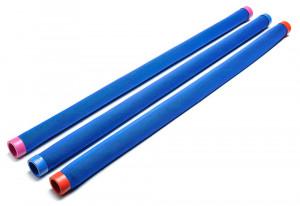 Filtre éthylène 1000mmdiam 47mm R8 3L