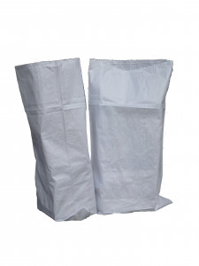 Sac polypropylène 20 gk 95 x 55cm