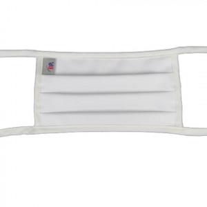 Masque alternatif double couche coton lavable 95°  P10